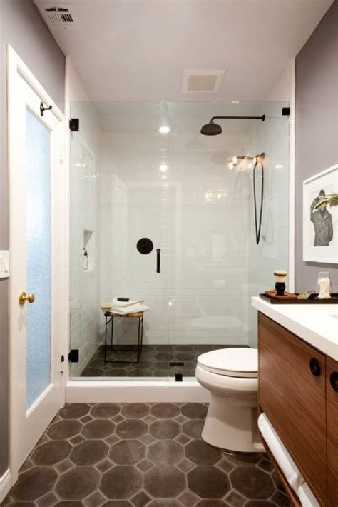 Neutral Colored Bathrooms by 17 Best Ideas About Neutral Bathroom Tile On