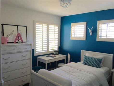 kids bedroom ideas  small rooms kids room kids