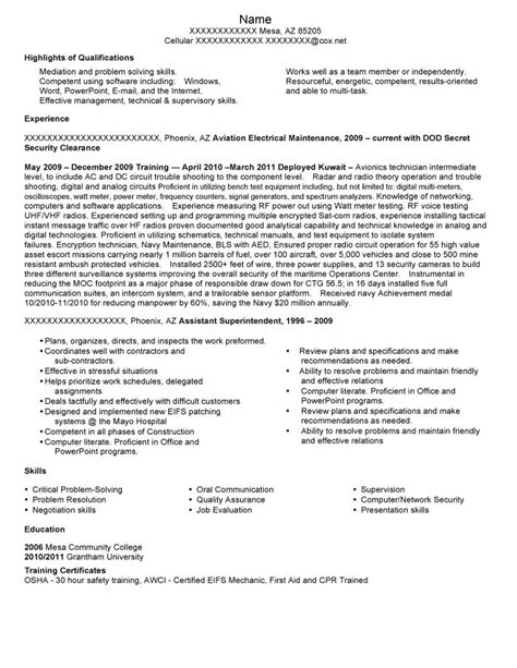 Putting Clearance On Resume by Personal Essay Graduate School Select Quality Academic