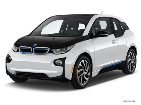 Bmw I3 Prices, Reviews And Pictures  Us News & World Report
