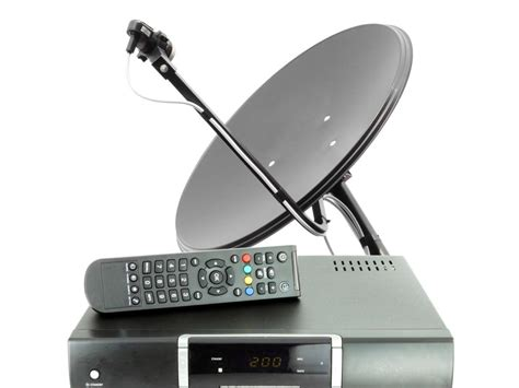 Dish Network Corporation (nasdaqdish), Directv (nasdaq. Kaplan University Online School. Waterproof Non Slip Tape Brake Masters Tucson. Assisted Living Voorhees Nj E Prescribing. Program To Monitor Internet Usage. Masters Degree Counseling India Seo Companies. Sharepoint Hosting Godaddy Denver Pet Sitter. University Of Houston Downtown Police Academy. Free Plumbing Estimates Seattle Train Schedule