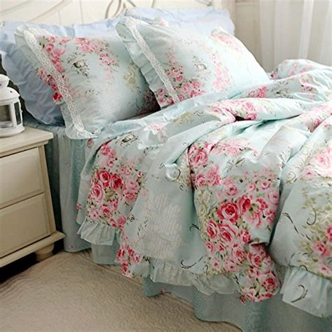 shabby chic bedding king shabby chic bedding bedding sets webnuggetz com