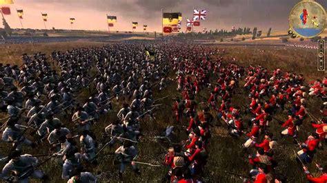 2 total war siege تحميل لعبة empire total war 1 6 incl all dlc كاملة