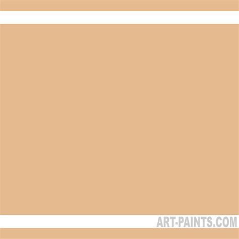 mocha decoart acrylic paints dao60 mocha paint mocha