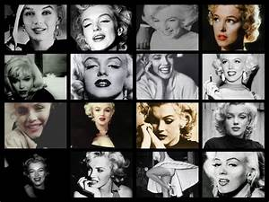 The gallery for --> Marilyn Monroe Wallpaper Collage
