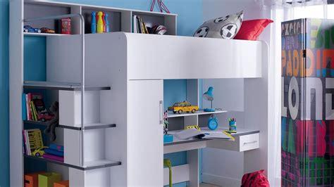 bureau position debout comment choisir un lit mezzanine