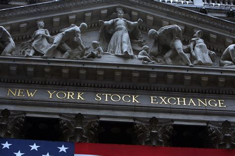york stock exchange  temporarily close  floor