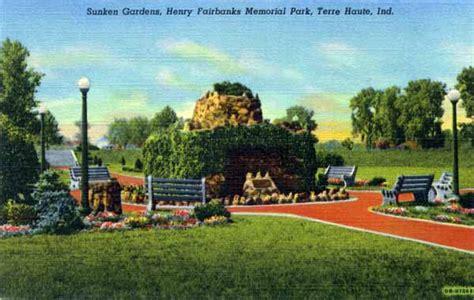 olive garden terre haute sunken gardens park chicago garden ftempo