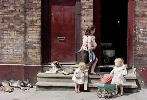 Shirley Baker  Women And Children  And Loitering Men