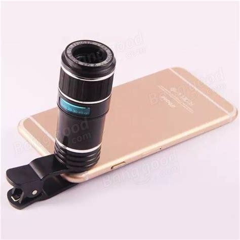 Cmount Camera Lens, No Distinguishing Information