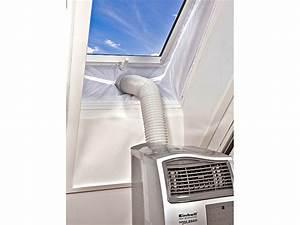 Mobile Klimaanlage Ohne Abluft : klimaanlage ohne abluft klimaanlage abluft fenster ~ Kayakingforconservation.com Haus und Dekorationen