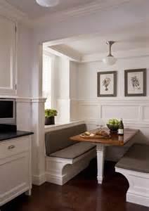 kitchen booth ideas 25 best ideas about kitchen booths on booth table kitchen booth table and kitchen