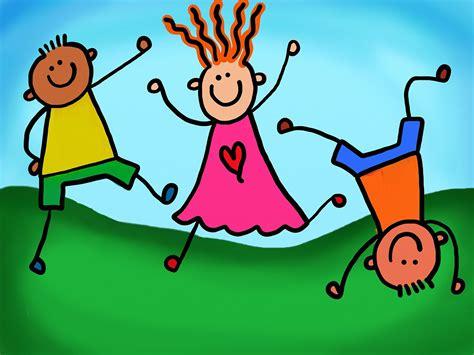 ggd kindermonitor leefstijl van kinderen  velsen