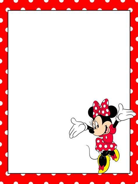 xinch journal card  brighten   holiday