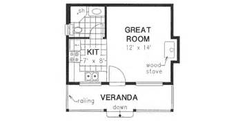 300 Sq Ft Apartment Floor Plan