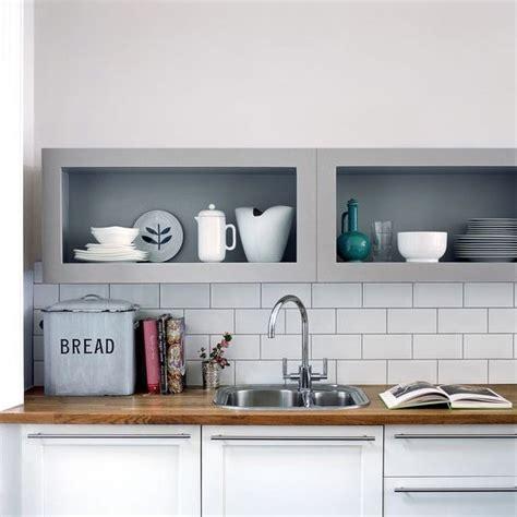 repeindre cuisine ikea peinture meuble cuisine maison
