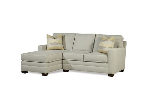 crypton fabric reclining sofa 1000 images about sectionals on upholstery