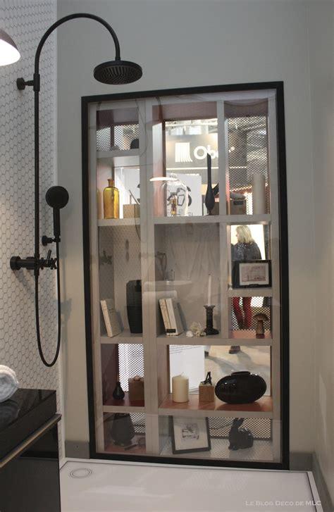 chambre salle de bain robinetterie archives le déco de mlc