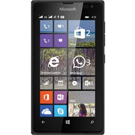 microsoft phones unlocked microsoft lumia 435 rm 1070 8gb smartphone unlocked usa