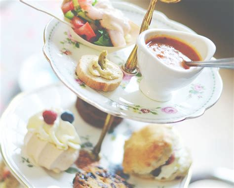 deco afternoon tea deco afternoon tea 28 images best bubbly afternoon teas in ireland deco afternoon tea with