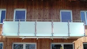 Türzarge Einbauen Kosten : balkon sichtschutz platten balkonverkleidung oder balkon sichtschutz wir zeigen sichtschutz ~ Orissabook.com Haus und Dekorationen