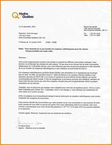 curriculum vitae format 2013 5 exemple lettre officielle lettre officielle
