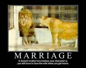 Husband-Wife qu... Fun Wife Quotes