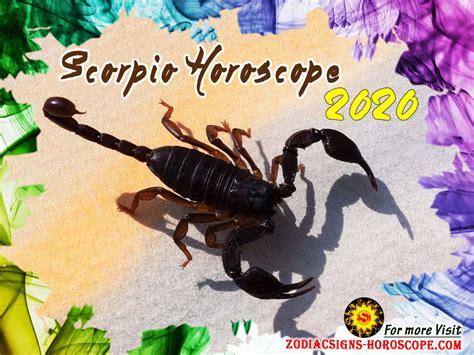 scorpio horoscope scorpio horoscope yearly predictions