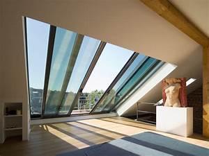 Schiebefenster Selber Bauen : dachloggia loggia nachtr glich einbauen ~ Michelbontemps.com Haus und Dekorationen