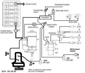 similiar vw trike wiring diagrams keywords wiring diagram as well vw trike wiring diagrams on vw trike wiring