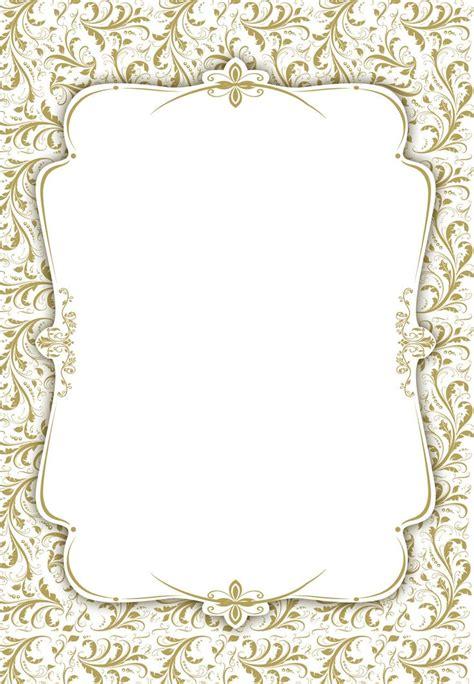 tasteful tapestry frame  printable wedding