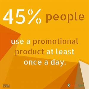 17 best Promoti... Promotional Merchandise Quotes