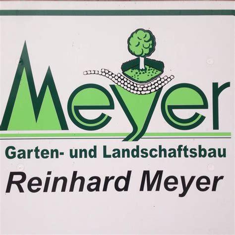 Meyer Garten Und Landschaftsbau Essen by Garten Und Landschaftsbau Reinhard Meyer Home