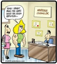 Counseling Therapy Cartoons