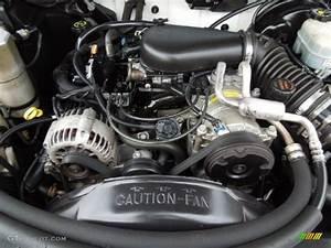 2000 Chevrolet 3 4 Liter Engine Diagram Chevrolet 2 4 Liter Engine Wiring Diagram