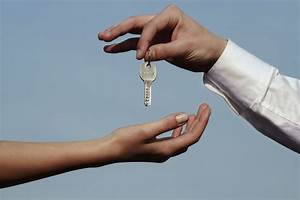 Considering of Selling Homes? Home Sweet Home - House