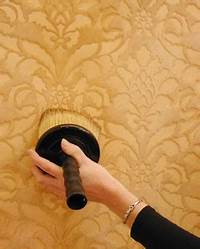 faux painting techniques Home Design Tips and Guides | Home Design Ideas, Home ...