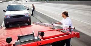 Comment Faire Enlever Une Voiture Sur Un Parking Privé : tout savoir sur le d pannage te le remorquage de votre voiture autour de la france ~ Medecine-chirurgie-esthetiques.com Avis de Voitures