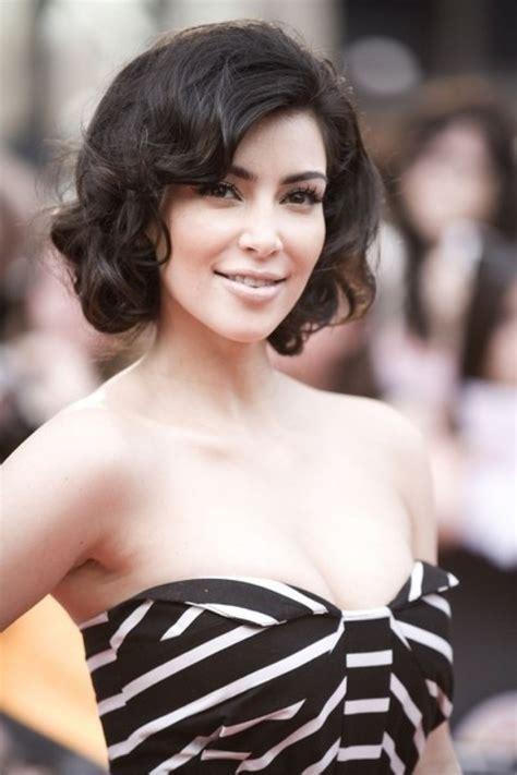 short shag haircut ideas designs hairstyles design trends premium psd vector