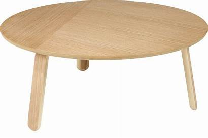 Table Wooden Transparent Background Tables Freeiconspng Furniture