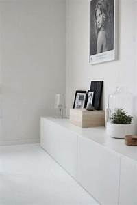 Ikea Besta Sideboard : 20 best collection of ikea besta sideboards ~ Lizthompson.info Haus und Dekorationen