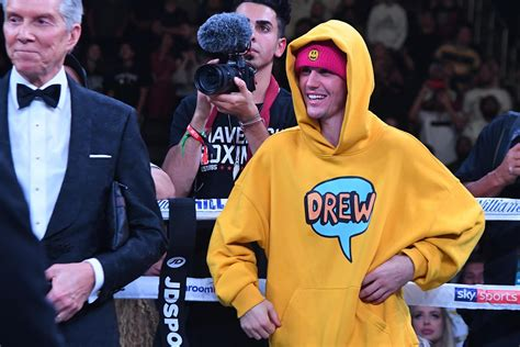ksi  logan paul latest justin bieber   stars