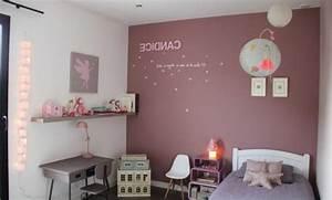 couleur framboise et taupe interesting decoration maison With amazing deco peinture salon 2 couleurs 2 peinture chambre fille rose violet 18 deco salon blanc