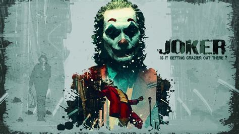 A gritty character study of arthur fleck, a man disregarded by society. Cream - White Room (2019 Joker Movie OST) (Joker Theme ...