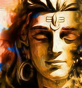 Best 108+ Lord Shiva Images, Photos and HD Wallpapers