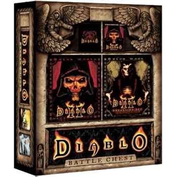 diablo 2 kaufen kaufen diablo 2 gold edition pc spiel battle net