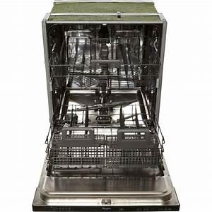 Mini Lave Vaisselle Conforama : lave vaisselle encastrable whirlpool cheap but lave vaisselle encastrable best machine laver ~ Melissatoandfro.com Idées de Décoration