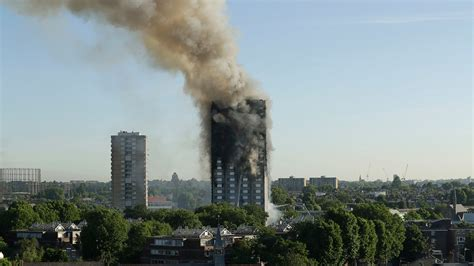 Huge collection, amazing choice, 100+ million high quality, affordable rf and rm images. London fire death toll rises to 17; number expected to ...