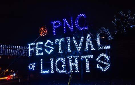 cincinnati zoo festival of lights there 39 s nothing better this holiday season than festival