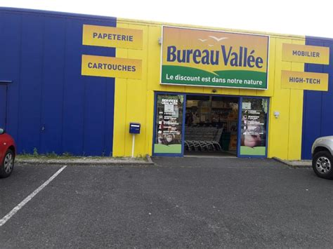 bureau vallee orleans bureau vallée vente de matériel et consommables